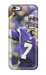 New Arrival Minnesota Vikings For Iphone 5C Case Cover