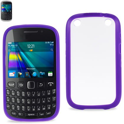 reiko-pp-bb9310pp-premium-tpu-gummy-protective-cover-for-blackberry-curve-9310-research-in-motion-1-