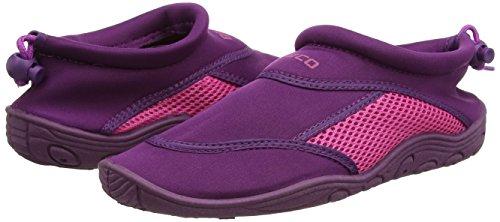 De beere Surf Multicolor Zapatillas rosa Beco Hombre pxqw4SqB