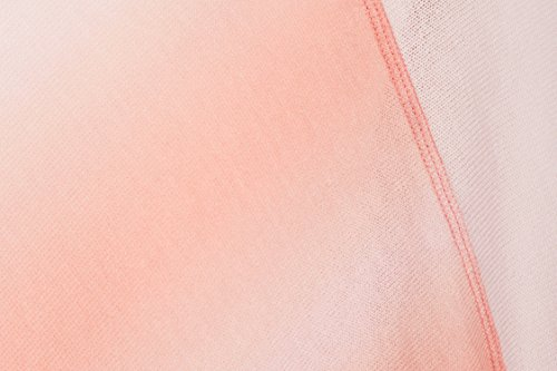 Cashmere Dreams - Poncho - para mujer gris