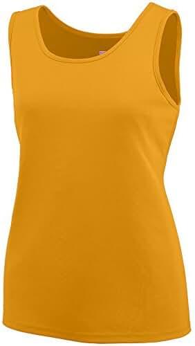 Augusta Sportswear WOMEN'S TRAINING TANK