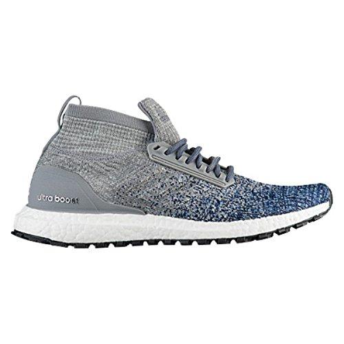 ミュート発症ペナルティ(アディダス) adidas メンズ 陸上 シューズ?靴 Ultra Boost All Terrain [並行輸入品]