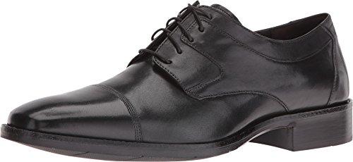 johnston-murphy-landrum-cap-toe-oxford-size-10