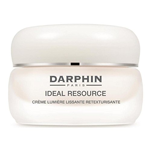 Darphin Ideal Resource Smoothing And Retexturizing Radiance Cream (Pack of 6) - 輝きクリームを平滑化し、理想的なリソースをダルファン x6 [並行輸入品] B071NHDN2W