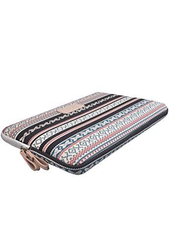 Laptophülle 14 zoll / Laptoptasche/ Notebooktasche/ Laptophülle/ Laptop Schutzhülle/ Notebook Tasche/ Laptop Sleeve