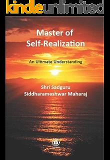The Sacred Science of Yoga & The Five Koshas - Kindle ...