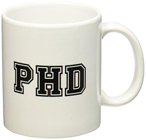 PhD Graduation Gifts: Amazon.com