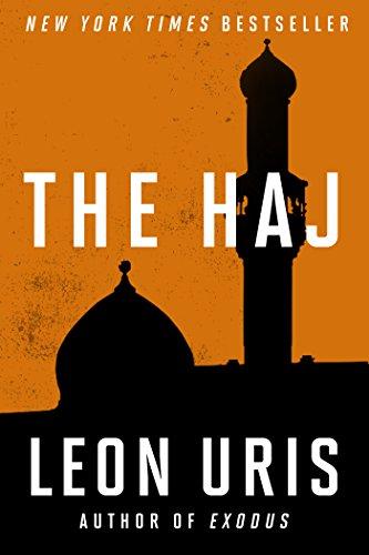 The Haj (Land For Peace A Century Of Failure)