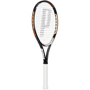 Prince EXO3 Tour Lite 100 Tennis Racquet Unstrung