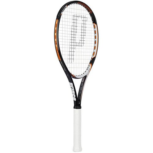Prince exo3 Tour Lite 100 100 Tennis Racquet [ exo3 [ Unstrung ] 38054 B004DW1ZZ0, 子ども靴通販 キッズステップ:18578ac6 --- cgt-tbc.fr