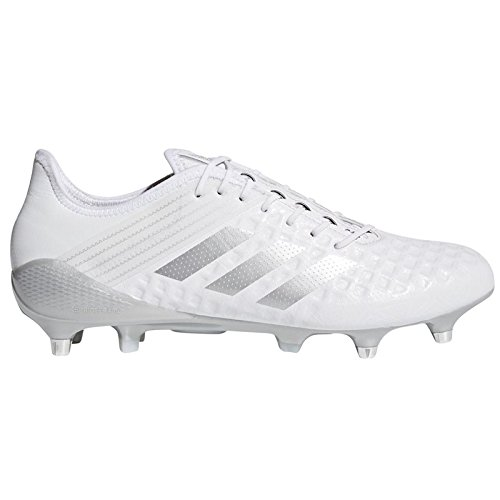 ce Control SG Rugby Boots - FTWHITE (Adidas Predator Rugby)