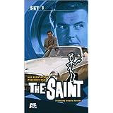Saint 1