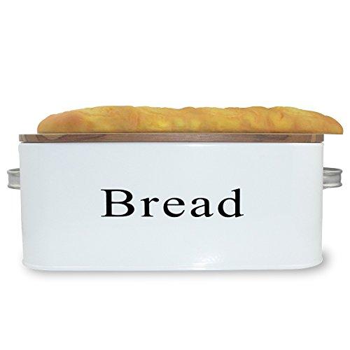white bread box - 7