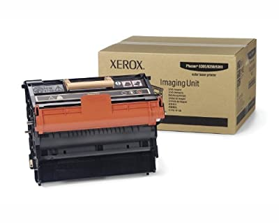 XER108R00645 - Xerox Imaging Unit For Phaser 6300 and 6350 Printer