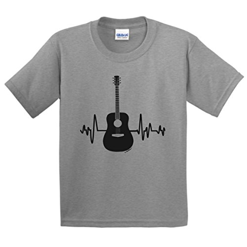 ThisWear Music Lover Gifts Musicians Band Gifts Guitar Gifts