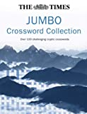 Times Jumbo Crossword, HarperCollins UK, 0007191367