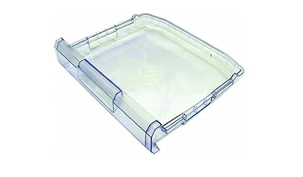 Bosch kie3040ie/31 - recipiente del congelador de la parte ...
