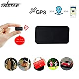 Best Gps Tracker For Kids - Mini GPS,TKSTAR Mini GPS Tracker Magnetic Micro GPS Review