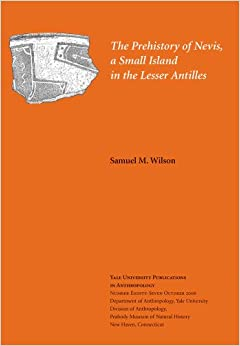 ?NEW? The Prehistory Of Nevis, A Small Island In The Lesser Antilles (Yale University Publications In Anthropology). finalize Premium years grandes Beveling cercanos