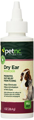 PetNC-Natural-Care-Dry-Ear-Powder-for-All-Pets-1-Ounce