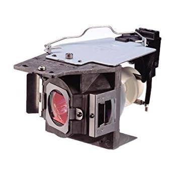 For BenQ W1070 W1080ST 5J.J7L05.001 Projector Lamp Assembly with Genuine Original OEM Bulb inside 5J.J7L05.001