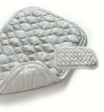 King Sleep System