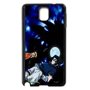 Uchiha Sasuke for Samsung Galaxy Note 3 Phone Case Cover M5137