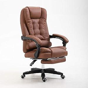 DDFGDFSA Gioco ergonomico della Sedia del Computer di Ancoraggio Giochi del caffè della casa Sede competitiva Gioco… 10 spesavip
