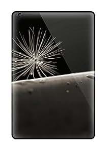 XiFu*MeiTop Quality Rugged Black And White Case Cover For Ipad Mini/mini 2XiFu*Mei