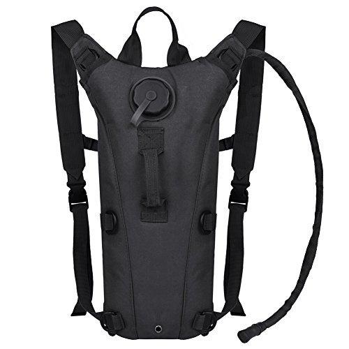 3l Bag - 2