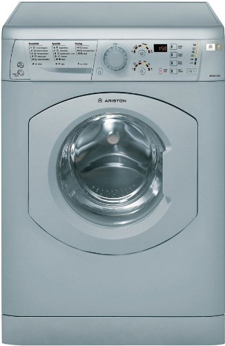 ariston-arwdf129sna-24-washer-dryer-combo-with-182-cu-ft-capacity-10-wash-cycles-3-dry-cycles-1-200-
