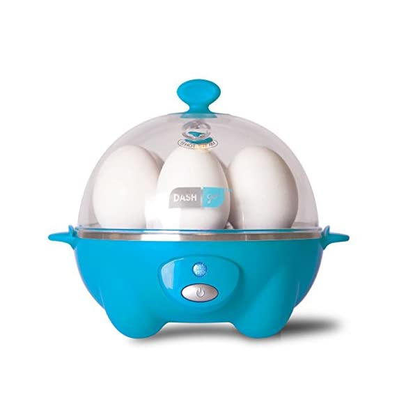 Dash-Rapid-Egg-Cooker-6-Egg-Capacity-Electric-Egg-Cooker-for-Hard-Boiled-Eggs-Poached-Eggs-Scrambled-Eggs-or-Omelets-with-Auto-Shut-Off-Feature