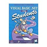 Visual Basic. NET for Students with Visual Basic. NET CD, Bell, Douglas and Parr, Mike, 0321228448