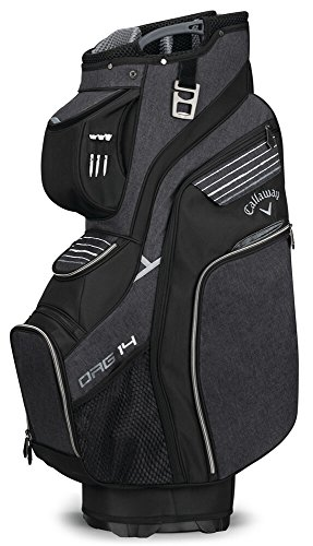 Best Golf Cart Bag In 2019 Golf Cart Bag Reviews