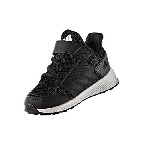 Rapidarun Lux I - Adidas
