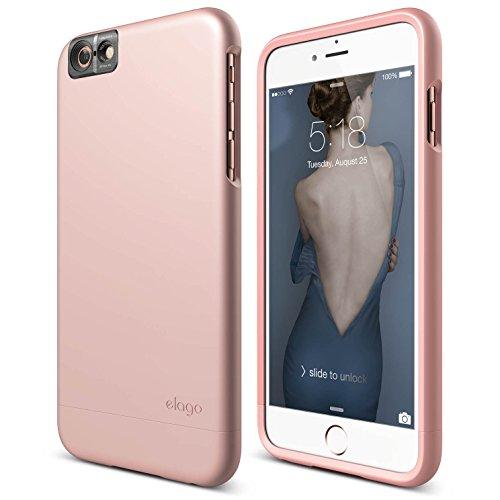 iPhone Plus Case elago Glide