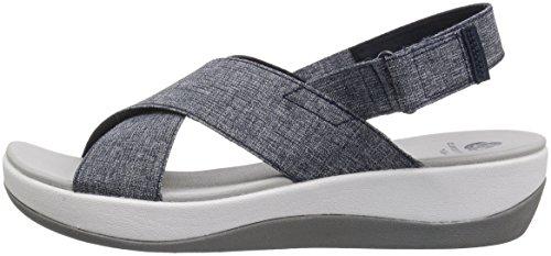 b27542e5ebb0 Jual CLARKS Women s Arla Kaydin Sandal - Sandals