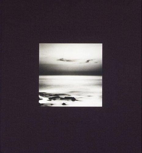 Gathering Calm - Photographs: 1994 - 2004 pdf epub