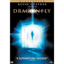 Dragonfly (Widescreen) (2002)