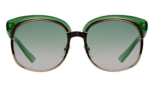 Gucci Women's Sunglasses, - Runway Gucci Sunglasses