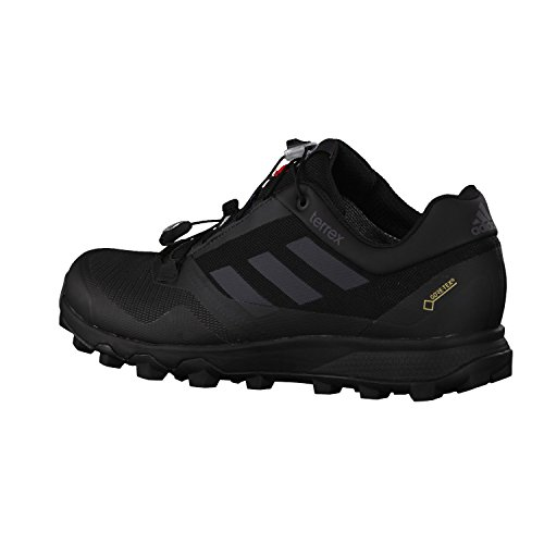 18d8bac14bc7 Adidas Terrex Trailmaker GTX Trail Running Shoe - AW16 well-wreapped ...
