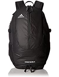 db7e1969b1 adidas adventure backpack on sale   OFF67% Discounted