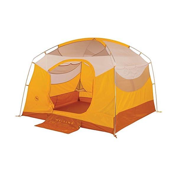Big-Agnes-Big-House-Deluxe-Tent