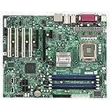 Supermicro Intel G33 DDR2 667 LGA 775 Motherboards C2SBA-O