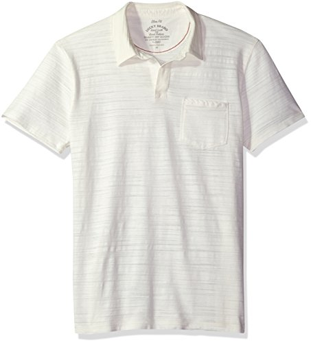 lucky-brand-mens-johnny-collar-knit-polo-marshmallow-x-large