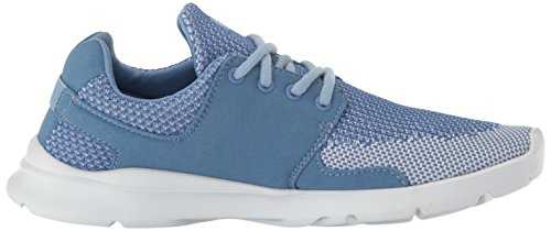 Blue Women Scout Sneakers Shoes Etnies SB4AUy64