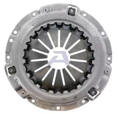 AISIN CTX-084 Kupplungsdruckstangen Aisin Europe SA