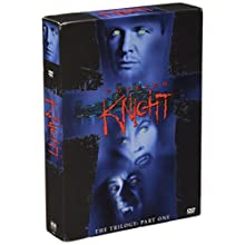 Forever Knight - The Trilogy, Part 1 (1992 - 1993) (1992)