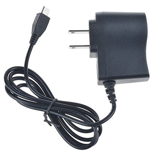 Accessory USA New AC/DC Adapter for Levana 32200 32208 Shiloh 32201 32209 Willow 32202 32210 Amara 32203 32211 Aria 32212 Mylo 35051 Amara & Aria Baby Monitor Power Supply (Not Fit Camera Unit) by Accessory USA
