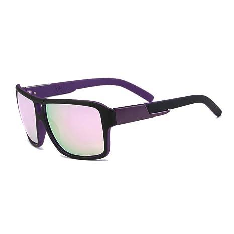 Gafas de Sol Polarized Lens Wellington Sunglasses Funda y ...